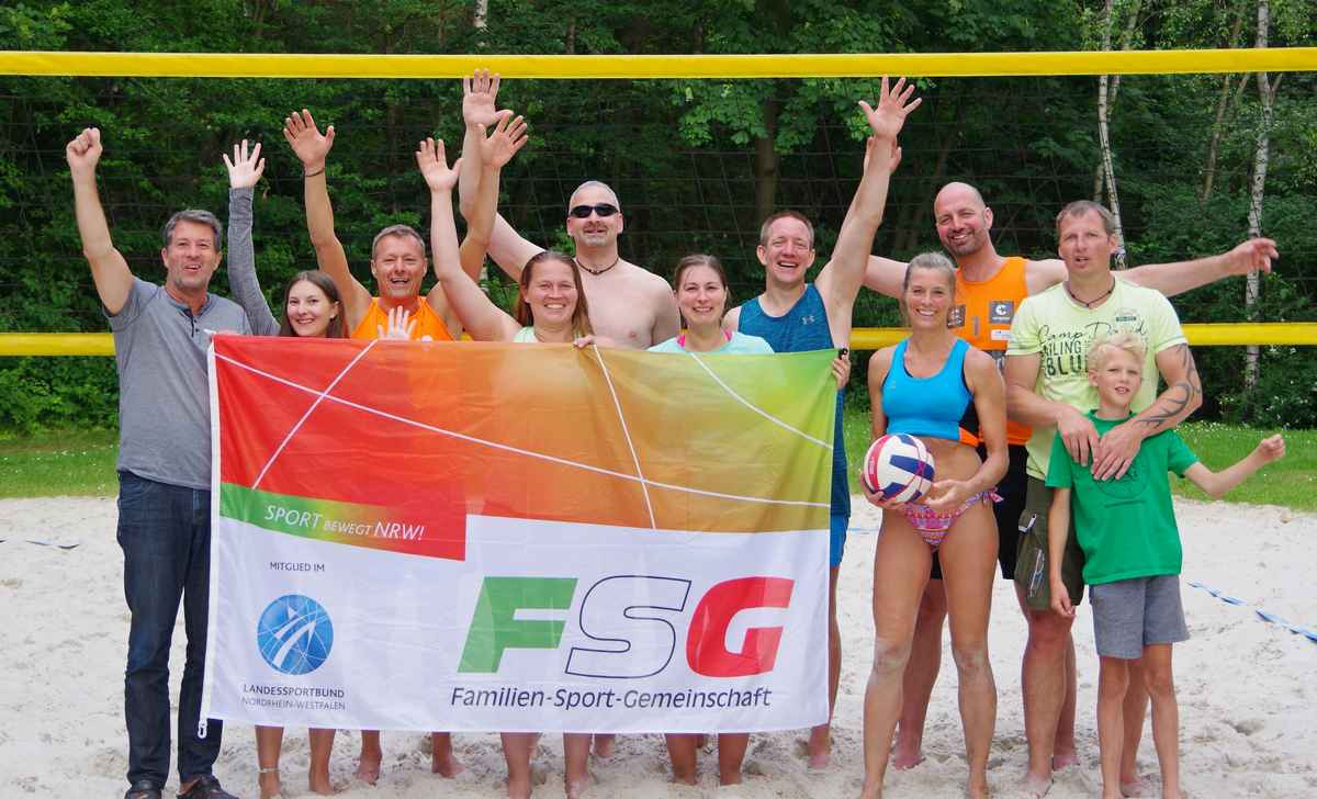 FSG Beachvolleyball Zieselsmaar 008 c
